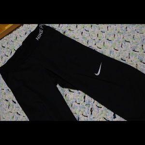 Nike Pro Legging Bundle